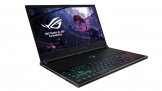 ASUS ROG ra mắt cùng lúc 3 laptop gaming mới