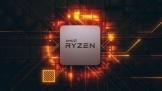 AMD sắp trình làng dòng APU Ryzen 3000U cho laptop