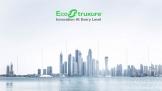 Schneider Electric hợp tác cùng Transpara