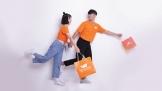 SIM Vietnamobile 4G Shopee sẽ ra mắt độc quyền vào ngày 12/12 tới