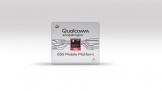 Qualcomm Snapdragon 855: Kỷ nguyên của 5G, AI và XR