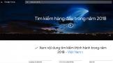 Top 10 smartphone được tìm kiếm nhiều nhất tại Việt Nam