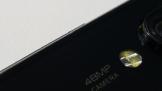 Xiaomi sẽ ra mắt smartphone được trang bị cảm biến ảnh 48 MP
