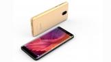 Asanzo trình làng mẫu smartphone Android GO đầu tiên Asanzo A1