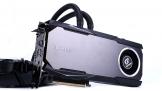 Colorful trang bị tản nhiệt bằng chất lỏng cho Geforce RTX 2070