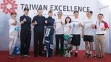 """Taiwan Excellence chinh phục """"giấc mơ lớn"""" HCMC Marathon 2019"""