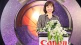 [Talk] Mrs Lê Thanh Hằng - Phó Giám đốc Canon Marketing Việt Nam