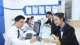 VNPT top 3 thương hiệu giá trị nhất Việt Nam