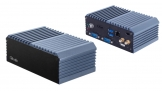 Giada ISC-261: PC cỡ nhỏ cho ngành công nghiệp
