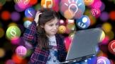 Kaspersky Safe Kids: bảo vệ trẻ trước các mối đe dọa trực tuyến