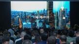 MWC 2019: OPPO sẵn sàng với 5G, khoe công nghệ zoom lossless 10x