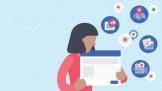5 bí quyết để 'bảo toàn' tài khoản Facebook