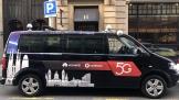 MWC 2019: Vodafone và Huawei tiên phong trong trải nghiệm 5G