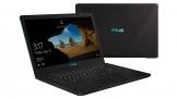 ASUS F570: Laptop gaming đầu tiên trang bị AMD Ryzen Mobile