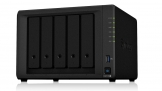 Synology DiskStation DS1019+: Lựa chọn mới
