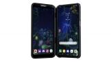 MWC 2019: LG trình là V50 ThinQ 5G và bộ đôi G8/ G8s ThinQ