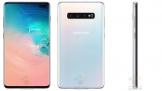 Samsung Galaxy S10: Những điều đáng quan tâm trước giờ G