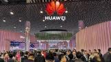 MWC 2019: Huawei đơn giản hóa 5G bằng các giải pháp Trí tuệ Nhân tạo