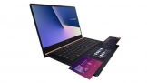 Siêu phẩm ASUS ZenBook Pro 14 về Việt Nam, giá gần 36 triệu đồng