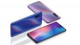MWC 2019: Xiaomi 'khoe' bộ đôi flagship Mi MIX 3 5G và MI 9