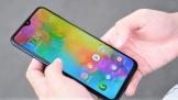 Samsung Galaxy M20 lập kỷ lục trong ngày đầu mở bán
