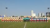 Toyota đồng hành của AFC Cup 2019