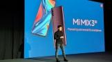 MWC 2019: Xiaomi nâng cấp 5G cho Mi MIX 3