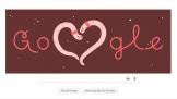 Google báo cáo Tình yêu 2019