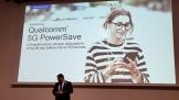 MWC 2019: Qualcomm công bố nền tảng di động đầu tiên được tích hợp 5G