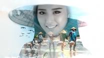 #ProudOfVietnam_miniContest2019 thú vị với chủ đề Là Phụ Nữ