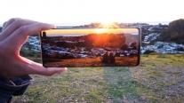 Lý do khiến Samsung Galaxy S10 'cháy' hàng ở nhiều thị trường