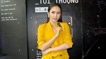 Western Digital mang WD Black SN750 đến Việt Nam