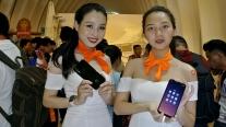 Mừng tuổi lên 2, Xiaomi mang Redmi Note 7 và Redmi 7 đến Việt Nam
