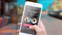 5 ứng dụng được giới trẻ Việt yêu thích nhất