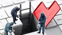 Kaspersky Lab phát hiện lỗ hổng mới trên Windows