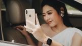 Ghé FPT Shop, mua Apple Watch ngay hôm nay