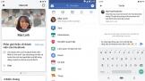 Facebook thử nghiệm tính năng mới