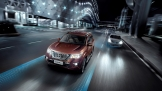 Cơ hội sở hữu Nissan Terra giá dưới 1 tỷ đồng