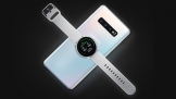 Những thiết bị có thể sạc bằng Wireless Powershare trên Samsung Galaxy S10