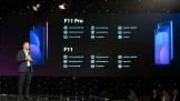 OPPO F11 Pro và F11 chính thức ra mắt với giá bán từ 7.290.000 đồng