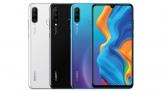 Huawei P30 Lite: Siêu phẩm giá rẻ