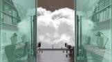 Dịch chuyển đám mây cần nhiều thời gian hơn