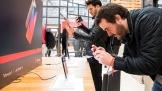 Điện thoại Vsmart chính thức bán ra tại Tây Ban Nha