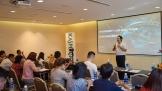 Kaspersky Lab sẽ đồng hành cùng Việt Nam trong cuộc chiến An ninh mạng