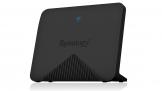 Mesh router Synology MR2200ac trải nghiệm internet an toàn hơn, Wi-Fi tốt hơn
