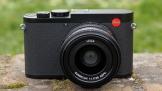 Leica Q2 đầu tiên về Việt Nam