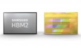 Samsung ra mắt chip DRAM HBM2 thế hệ mới