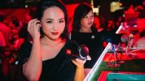 JBL chính thức 'chào' Việt Nam