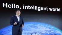 Huawei Global Analyst Summit 2019 diễn ra tại Trung Quốc