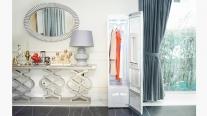 LG chính thức mang tủ chăm sóc quần áo thông minh LG Styler về Việt Nam